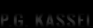 P.G. Kassel